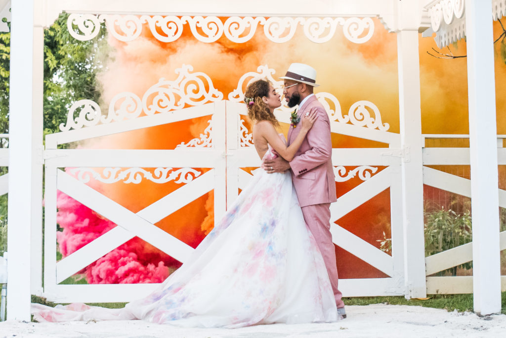 Provence Photography - Styled Shoot