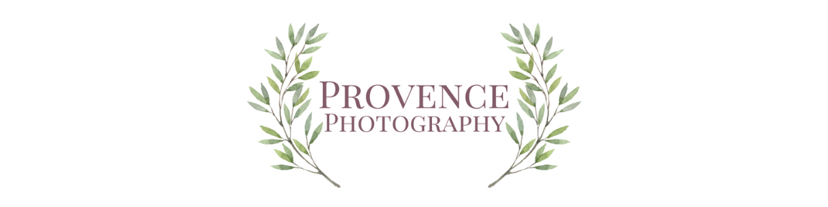 Provence Photography
