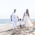 Provence Photography - Miami Baby Photographer
